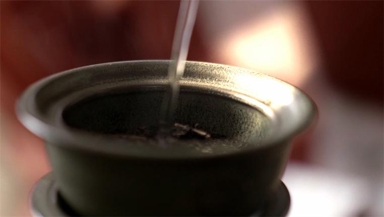 養生茶喝錯了傷身!你喝對了嗎?