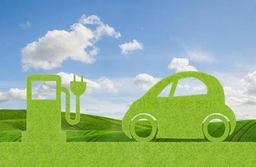 貴州省今年將加快電動車充電樁基建