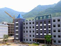 仁懷名酒工業園
