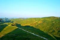 阿西裏西大草原