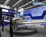 2013中國涼都·六盤水休閒産業博覽會