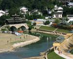 福泉市黄丝获全国休闲农业与乡村旅游示范点认定