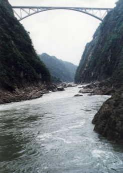 黔中生态公园县-瓮安